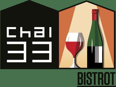 logo bistrot sympa à paris bercy village