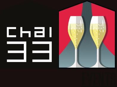 logo lieux d'événement à paris bercy village