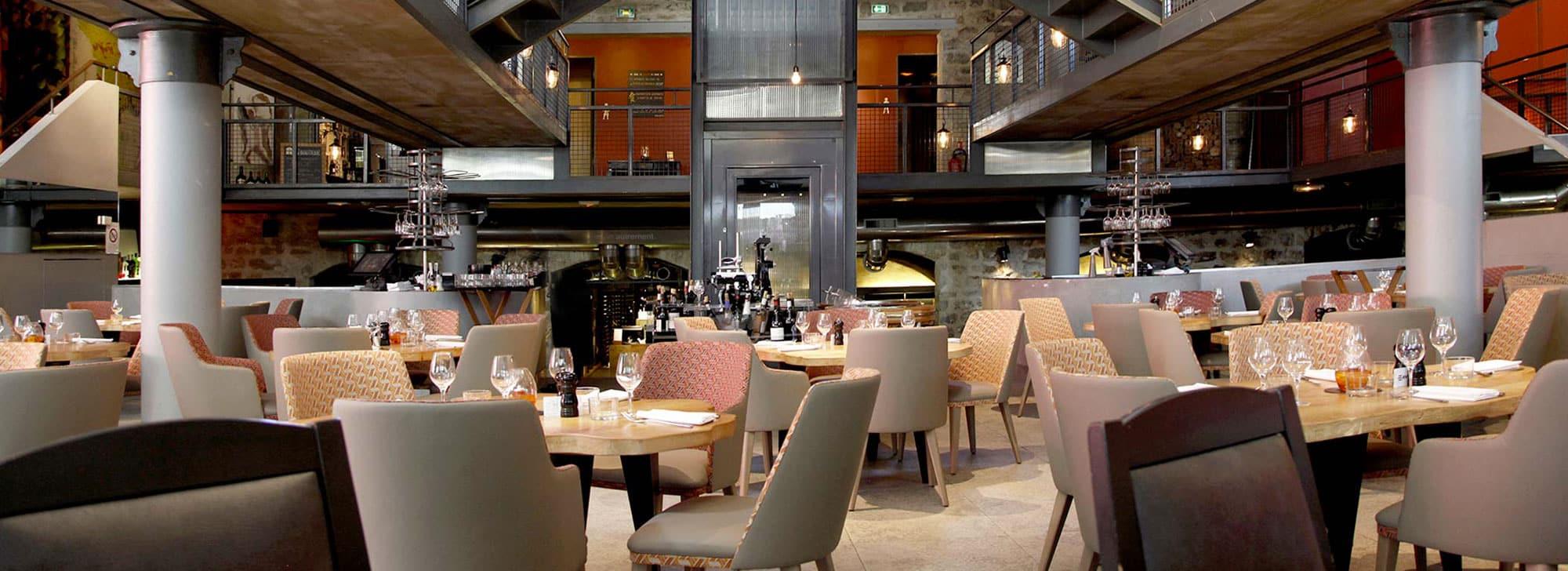 restaurant-cave-a-vin-chai33