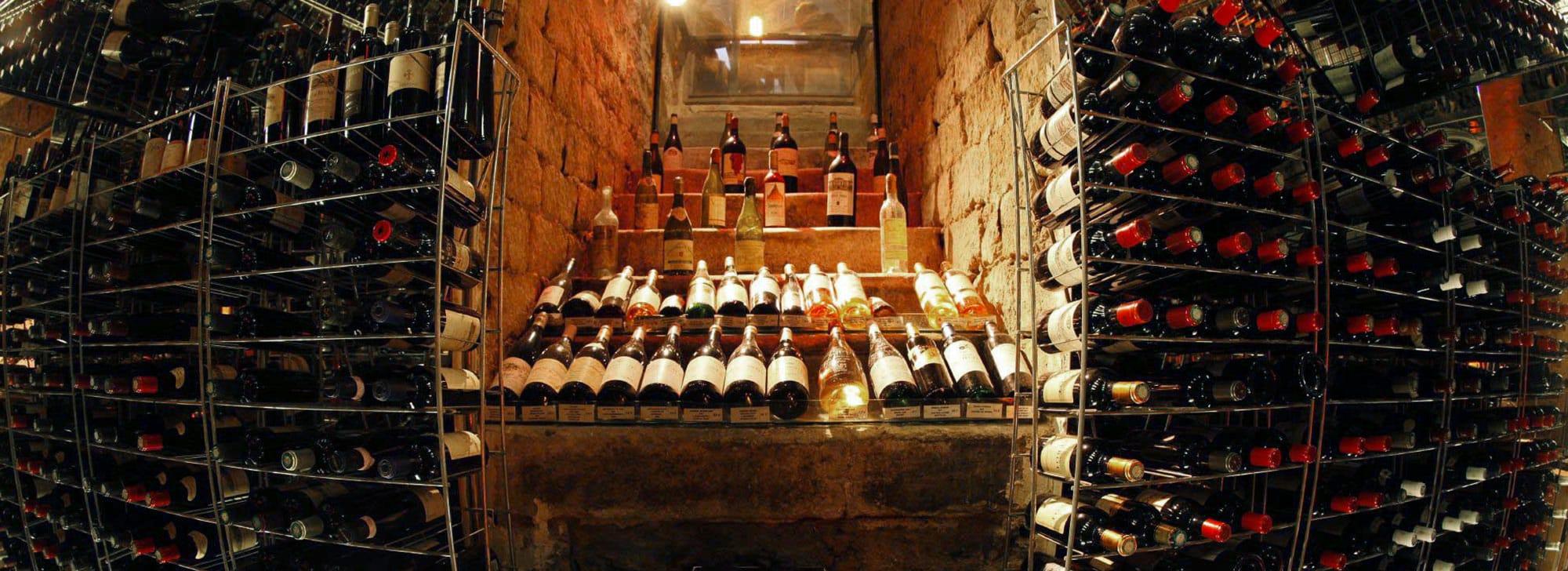 restaurant-cave-a-vin-chai33-5