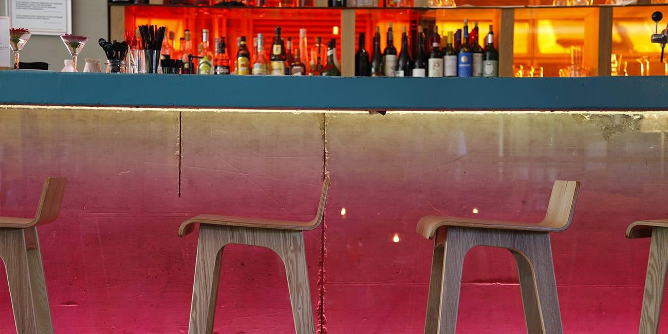 restaurant-cave-a-vin-paris-bercy-S2