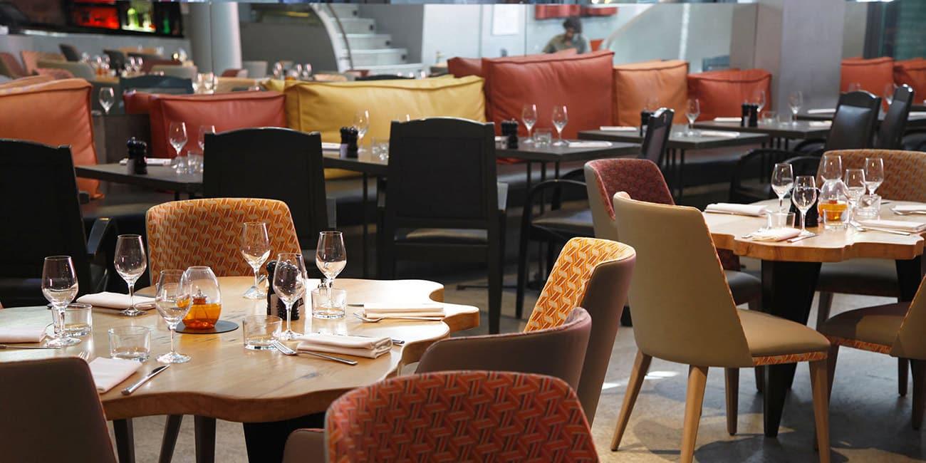 restaurant-cave-a-vin-paris-bercy-S5